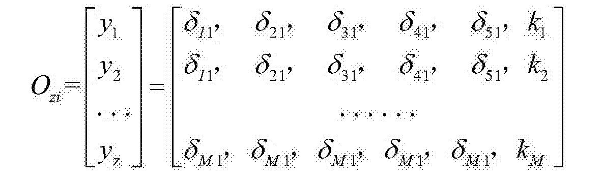 Figure CN107765190AC00026