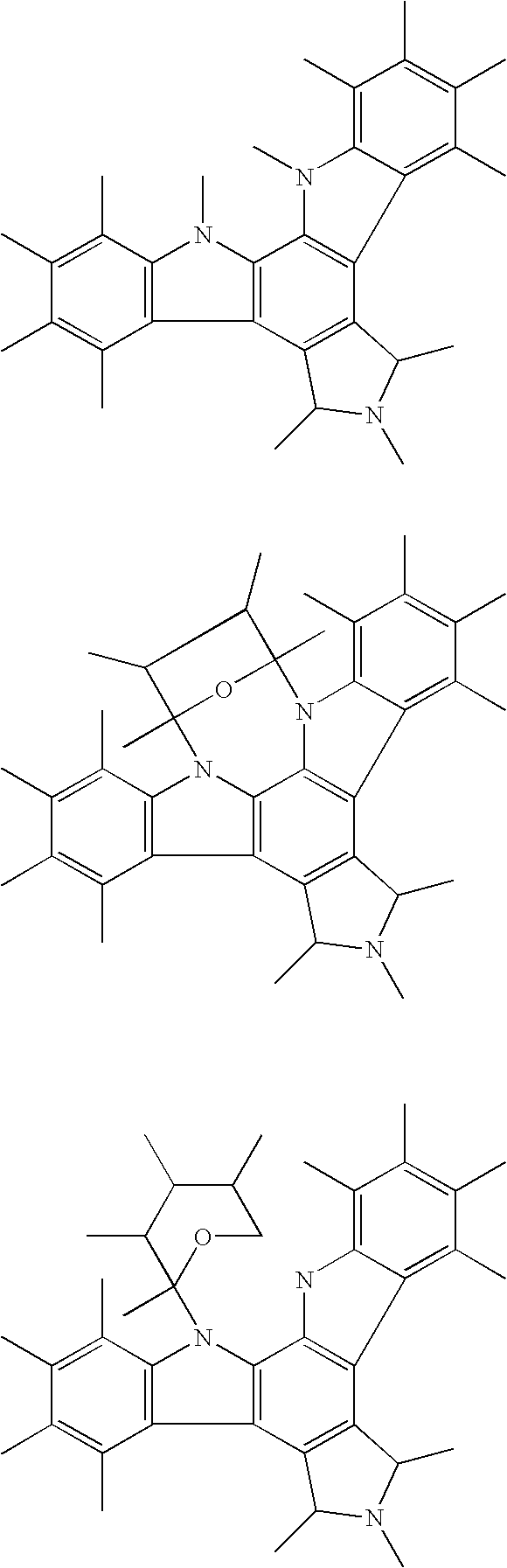 Figure US20070141339A1-20070621-C00004
