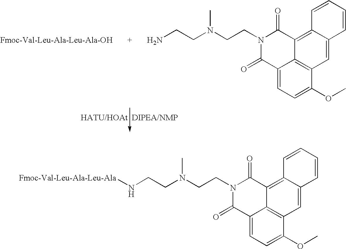 Figure US08008316-20110830-C00023