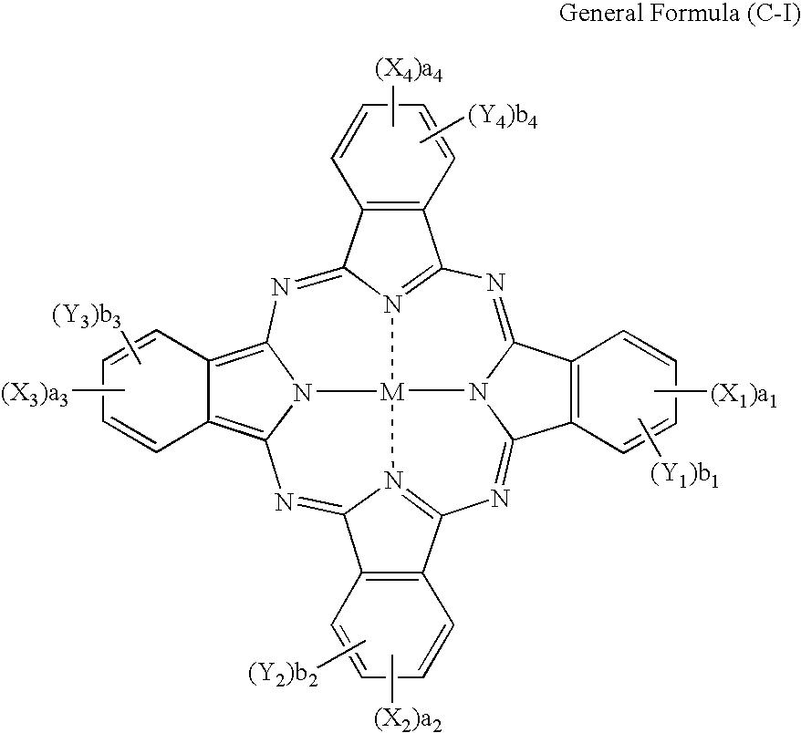 Figure US06939399-20050906-C00169