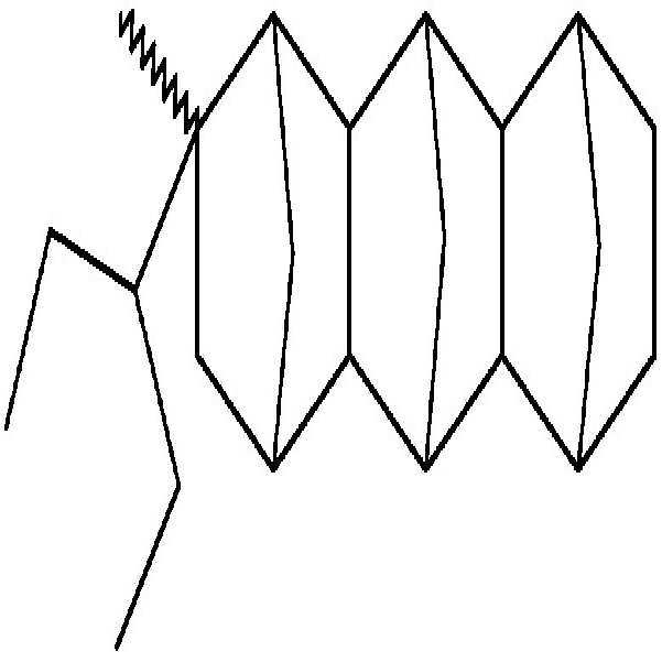 Figure 112010048897674-pat00052