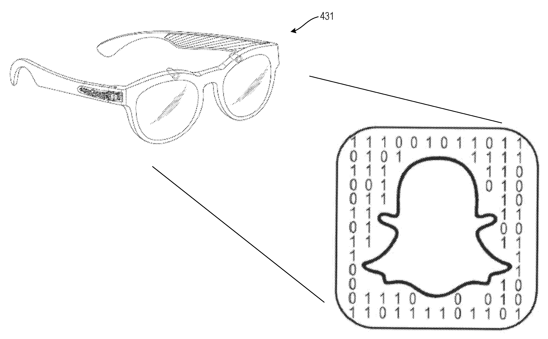 Figure P1020197011685