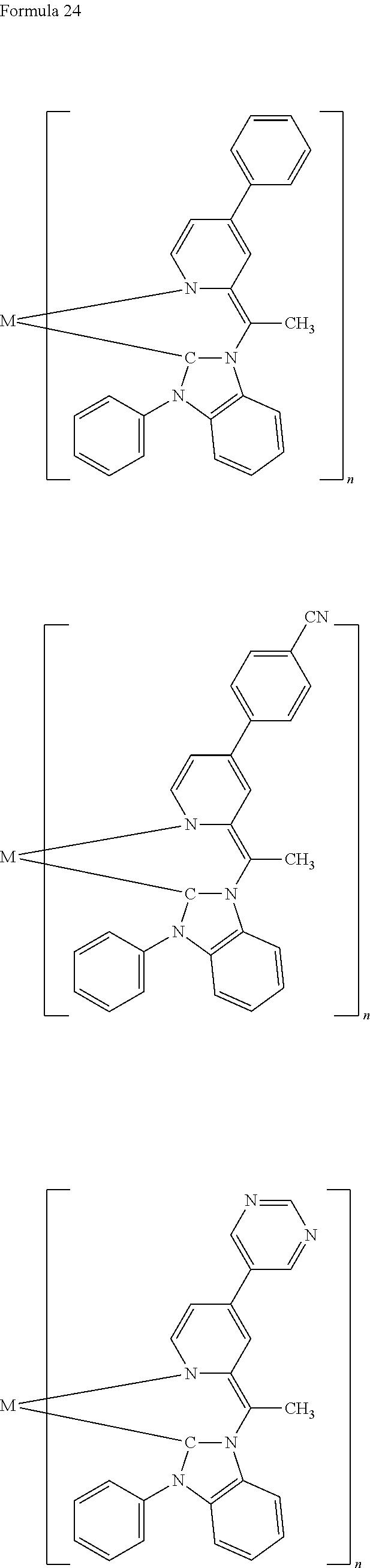 Figure US09966544-20180508-C00029