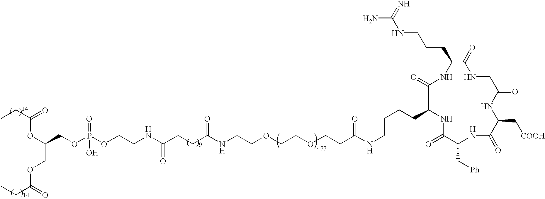 Figure US20030044354A1-20030306-C00003