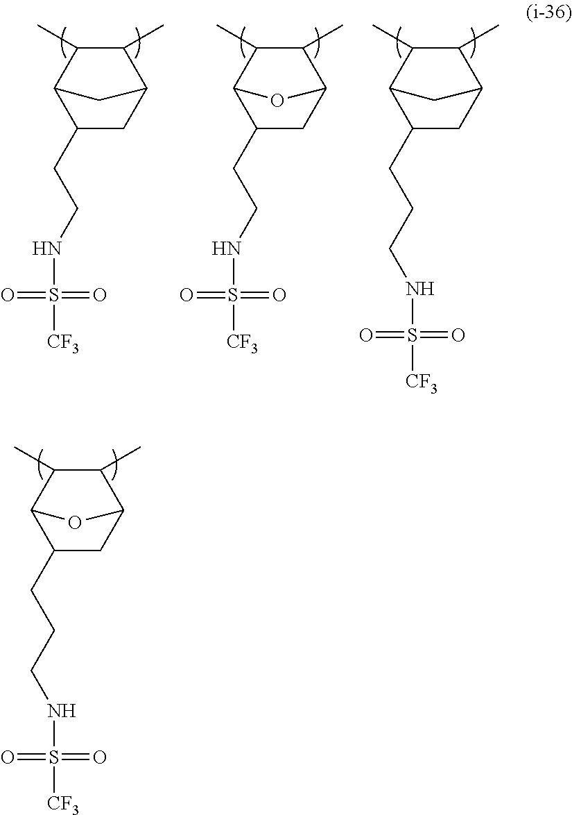 Figure US09488914-20161108-C00145