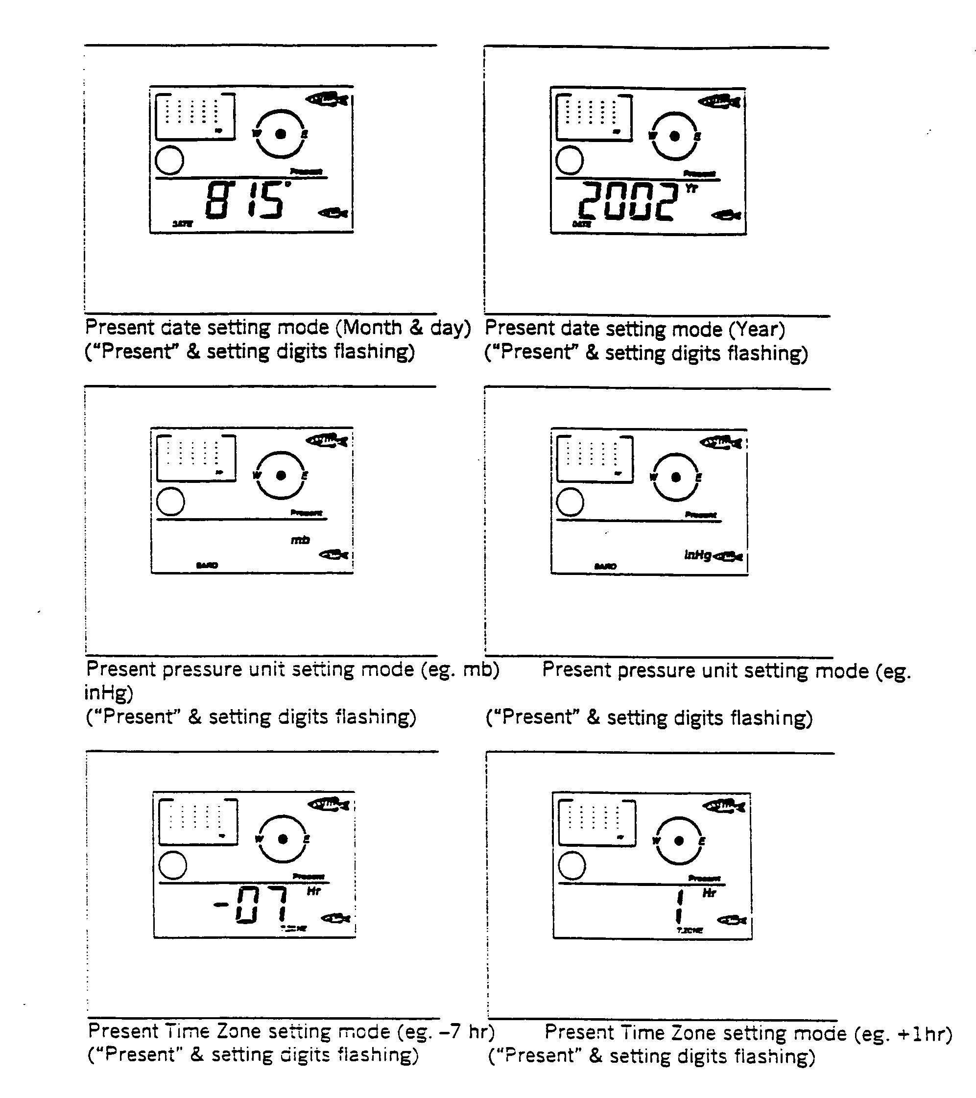 Figure US20040162799A1-20040819-P00011