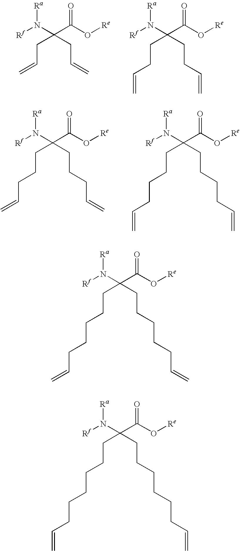 Figure US08592377-20131126-C00036