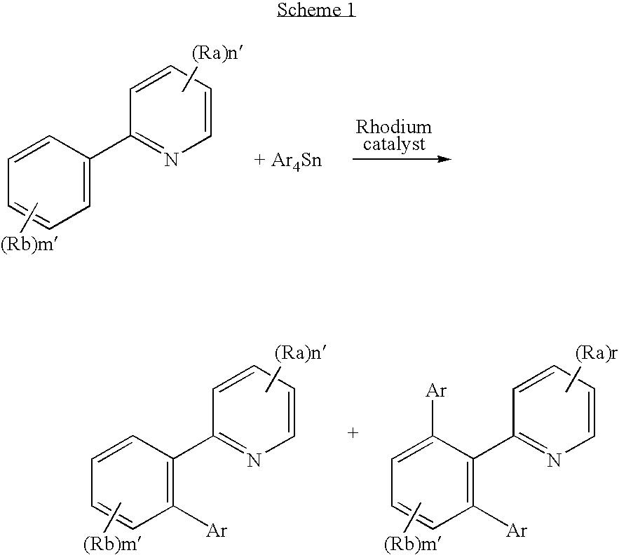 Figure US20040062951A1-20040401-C00062