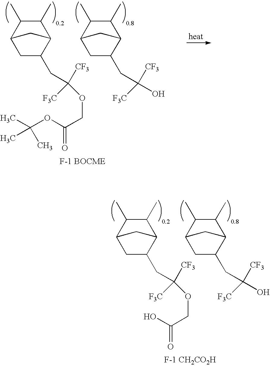 Figure US20050202351A1-20050915-C00004