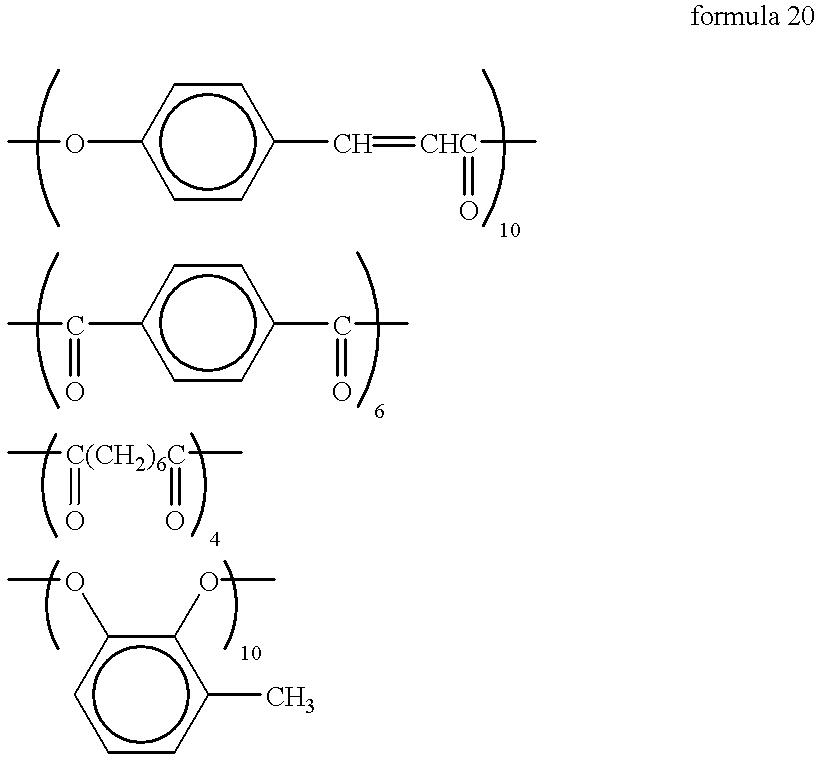 Figure US06261649-20010717-C00060