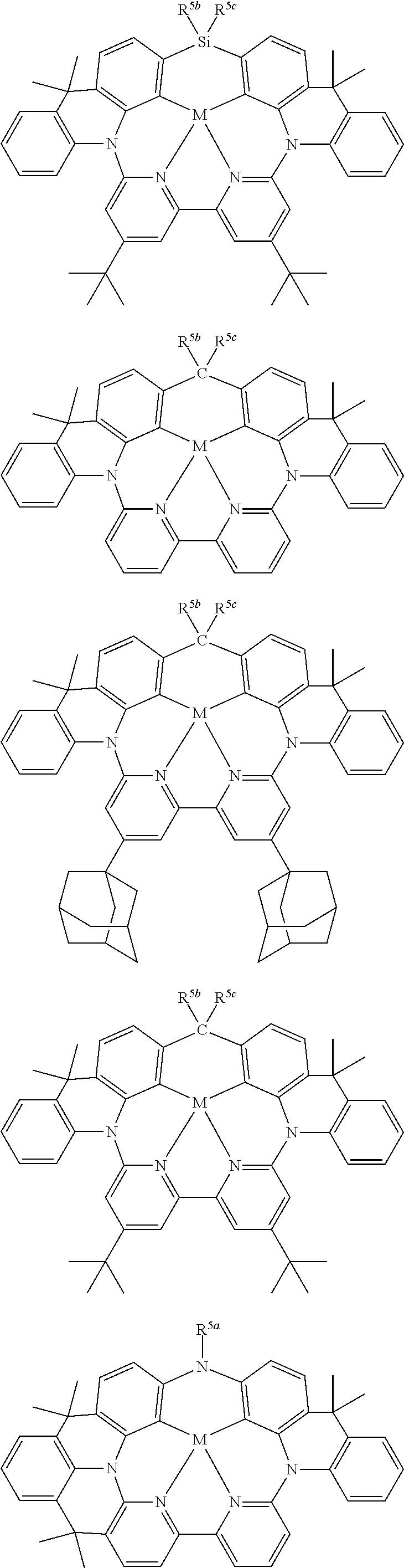 Figure US10158091-20181218-C00185
