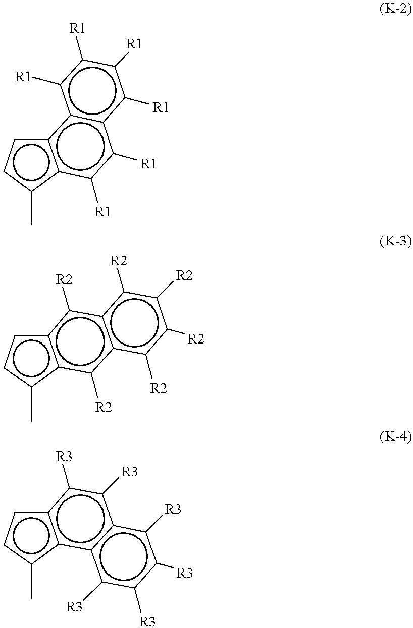 Figure US06235855-20010522-C00029