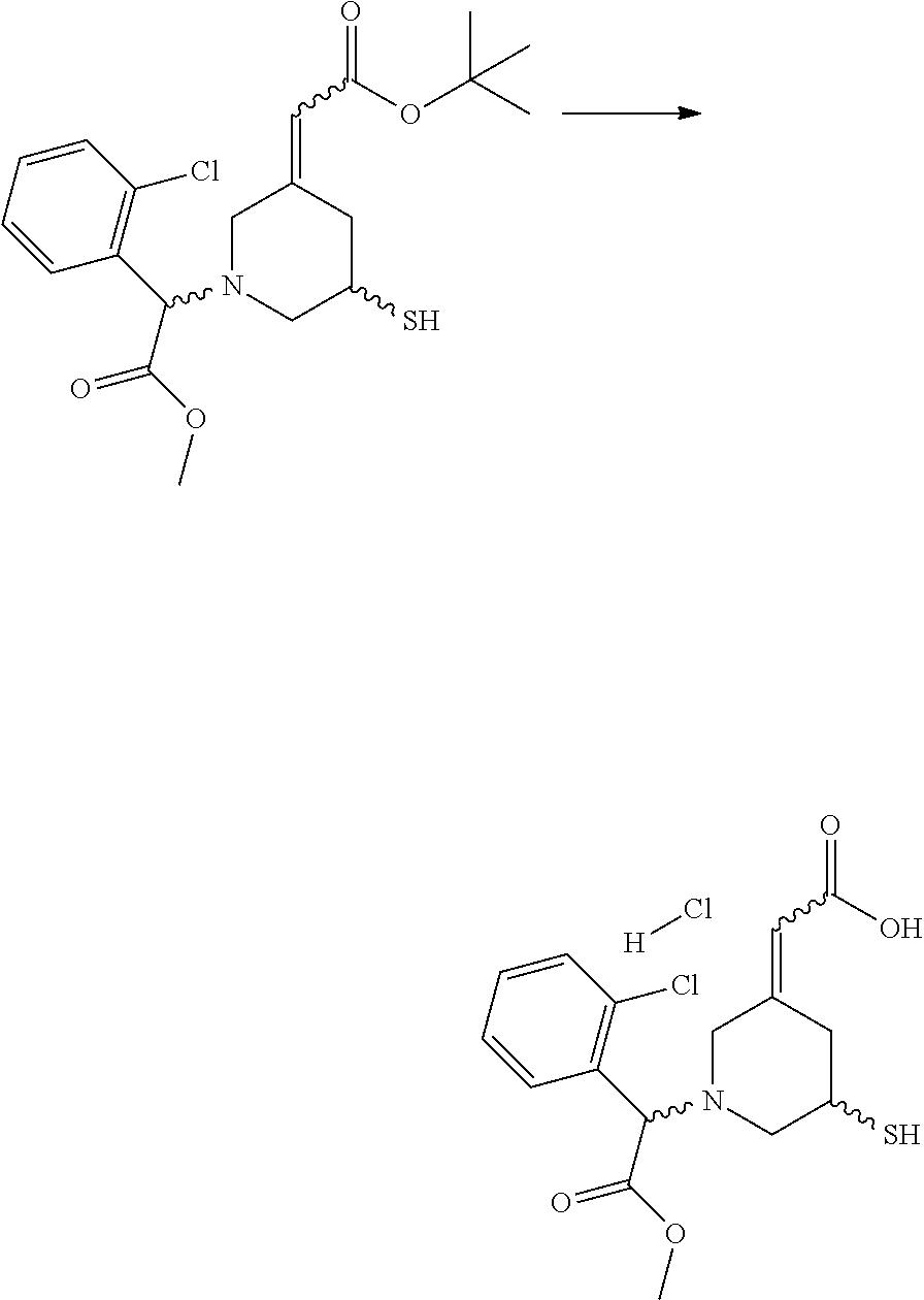 Figure US09085585-20150721-C00124
