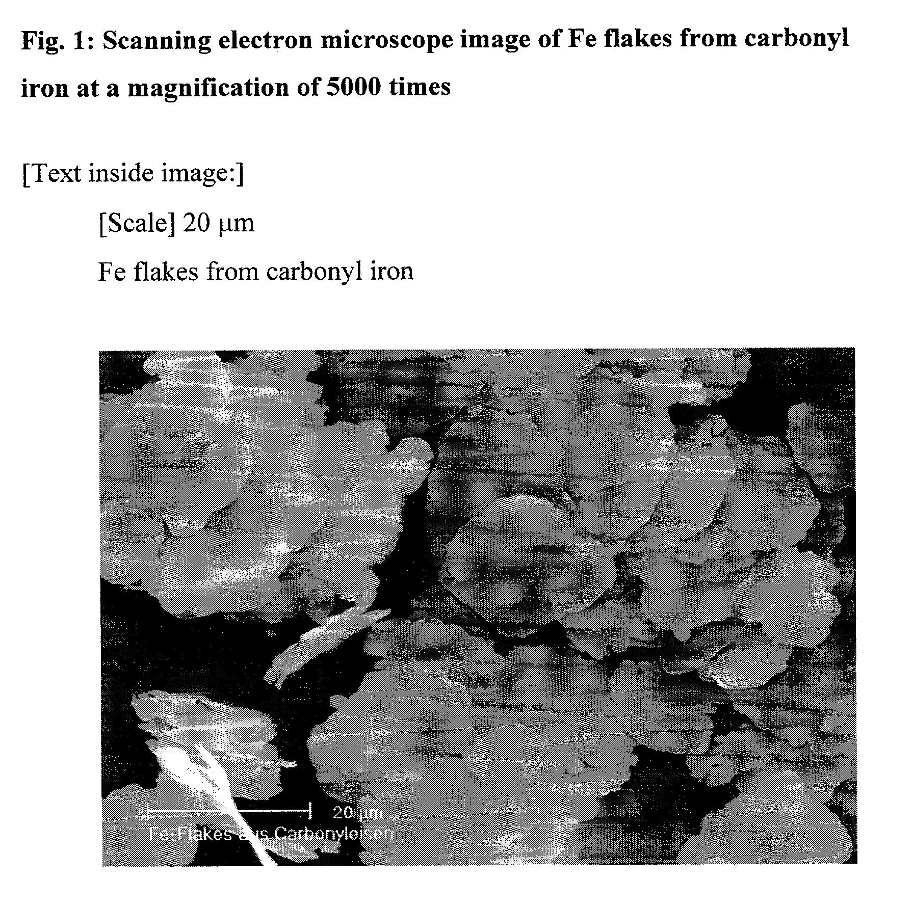 Figure US20020169244A1-20021114-P00001