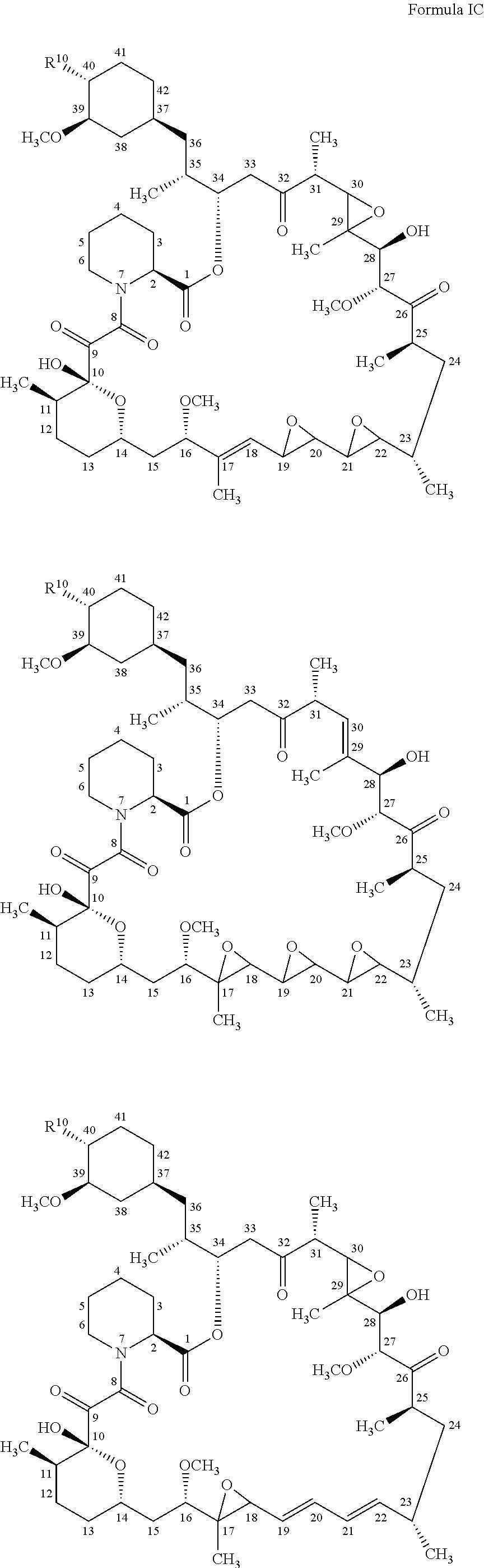 Figure US07867988-20110111-C00032