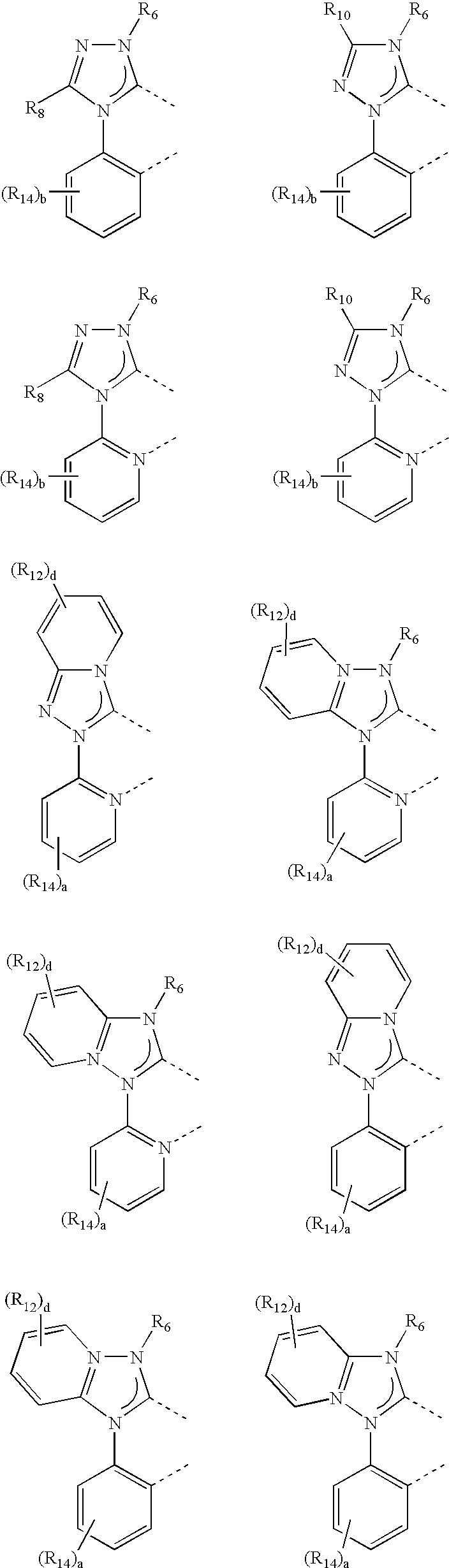 Figure US07393599-20080701-C00043