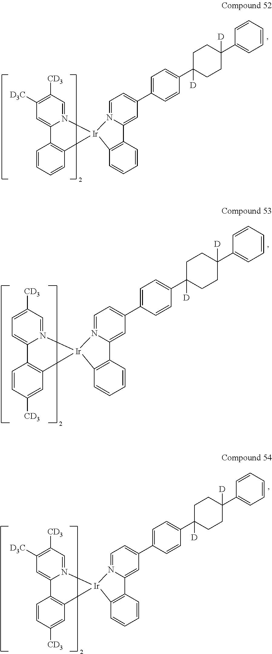 Figure US20180076393A1-20180315-C00171