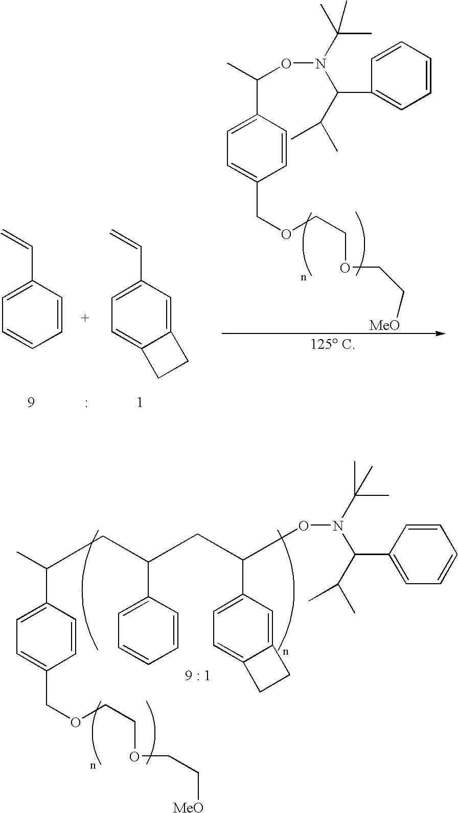 Figure US06992115-20060131-C00005