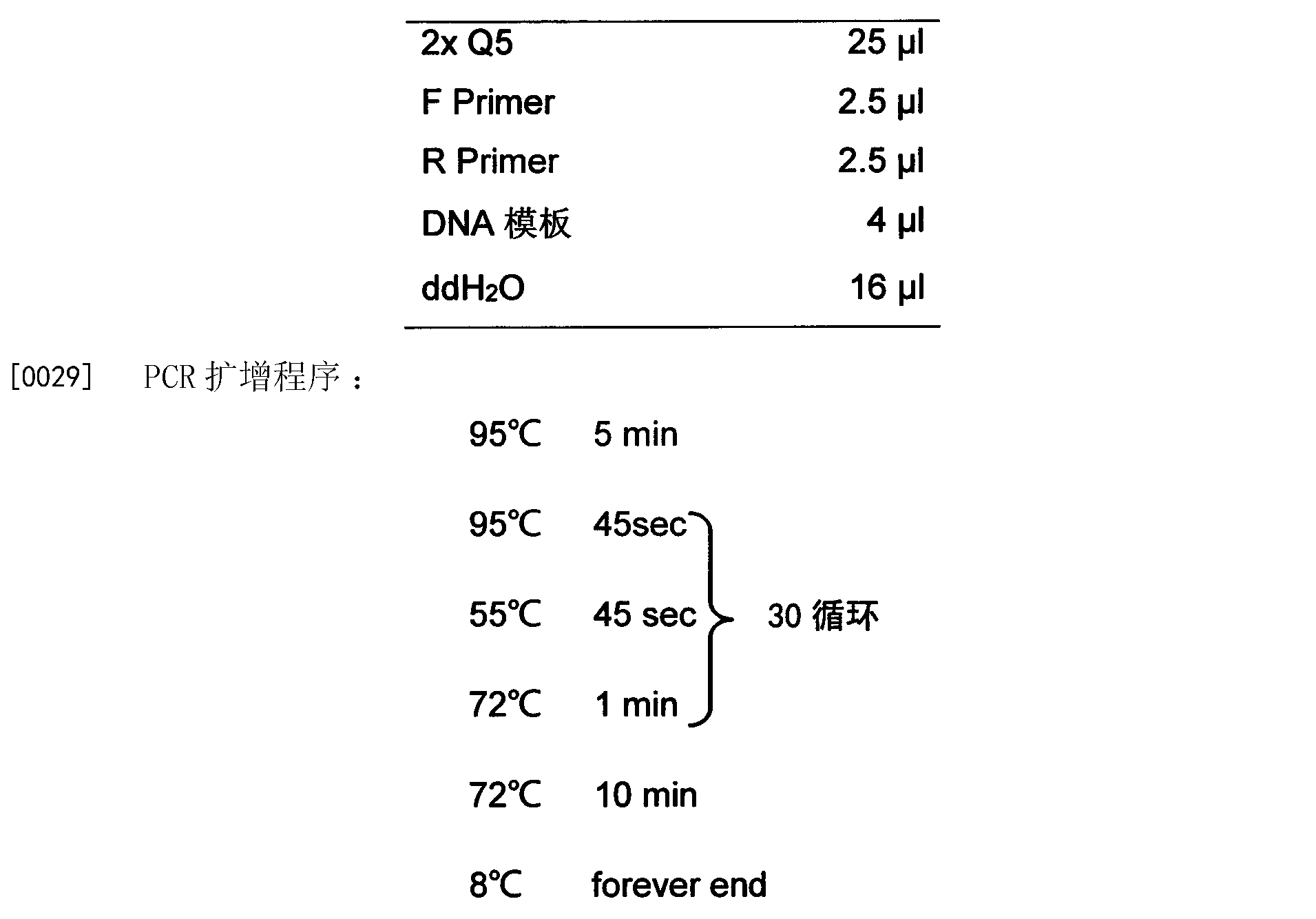 CN104826100A - Preparation method and application of
