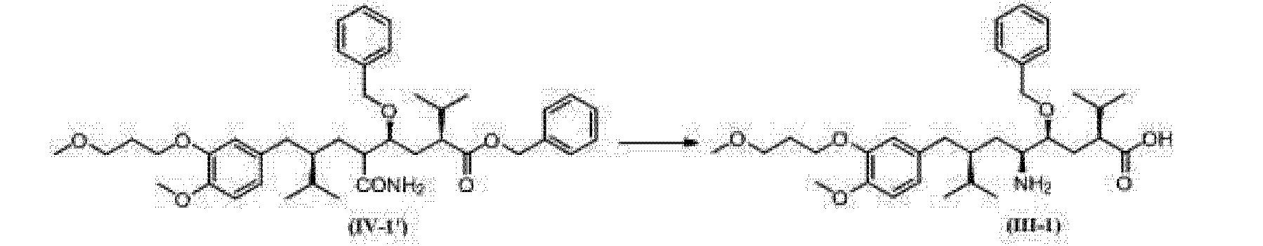 Figure CN103130677BD00102