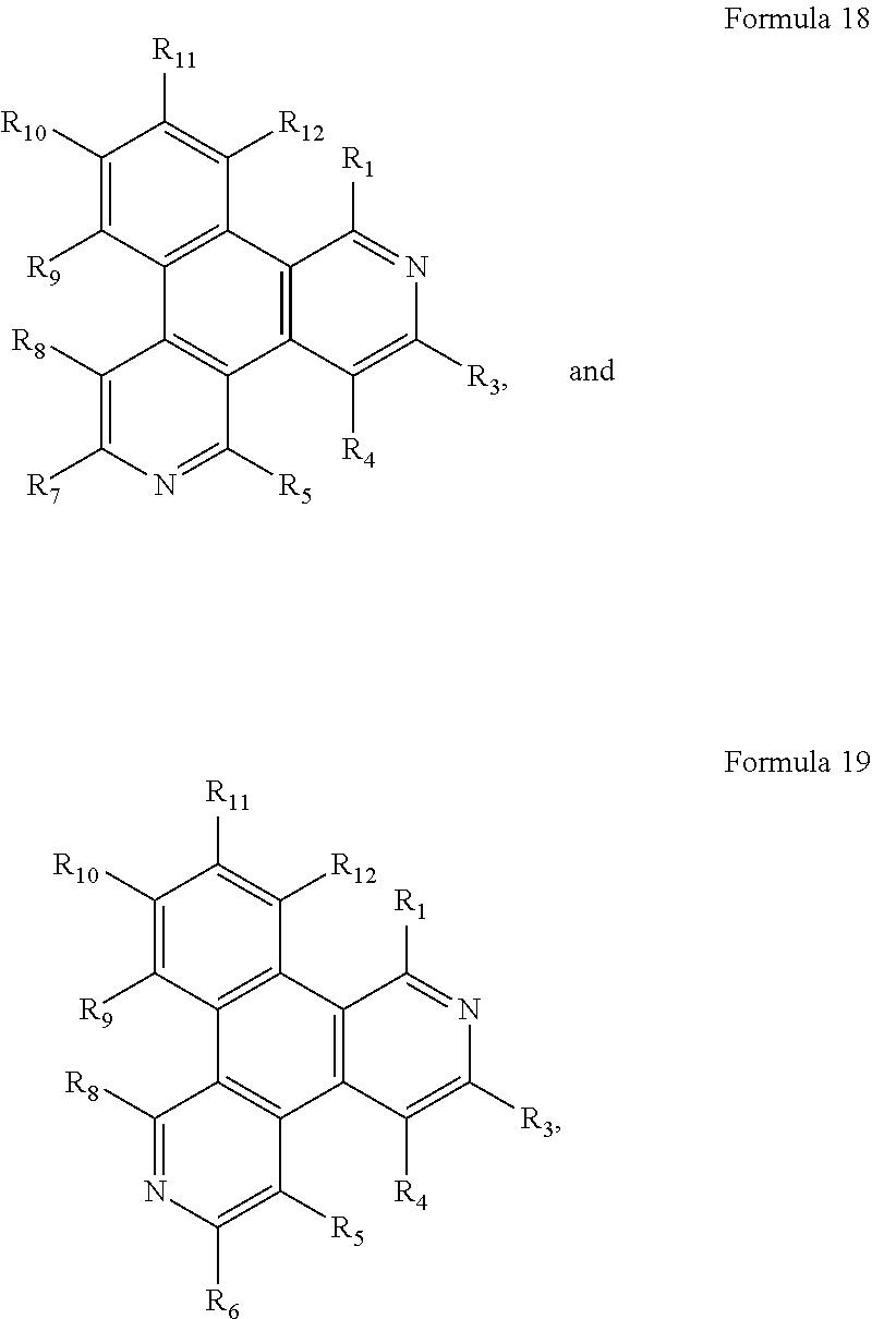 Figure US09537106-20170103-C00466