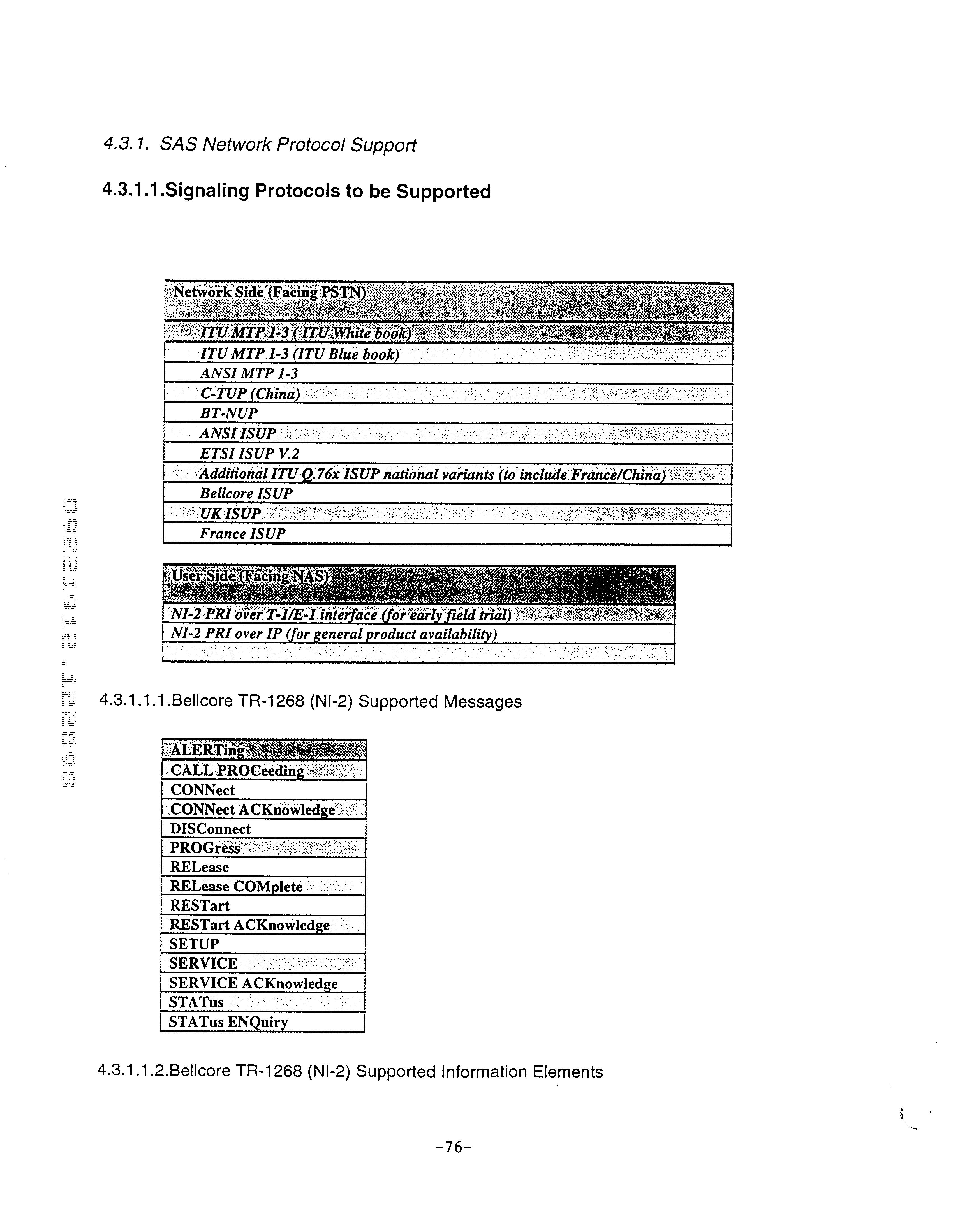 Figure US06333931-20011225-P00002