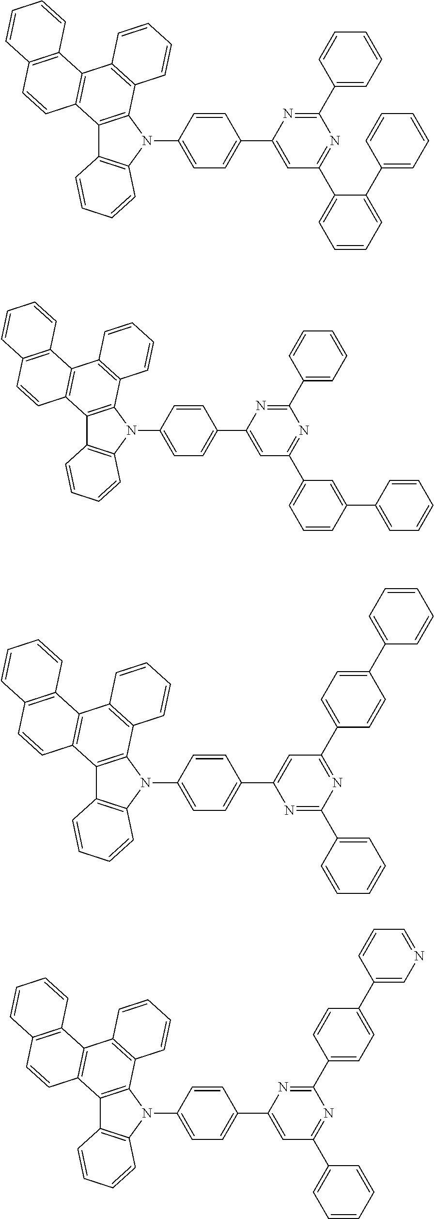 Figure US09837615-20171205-C00076