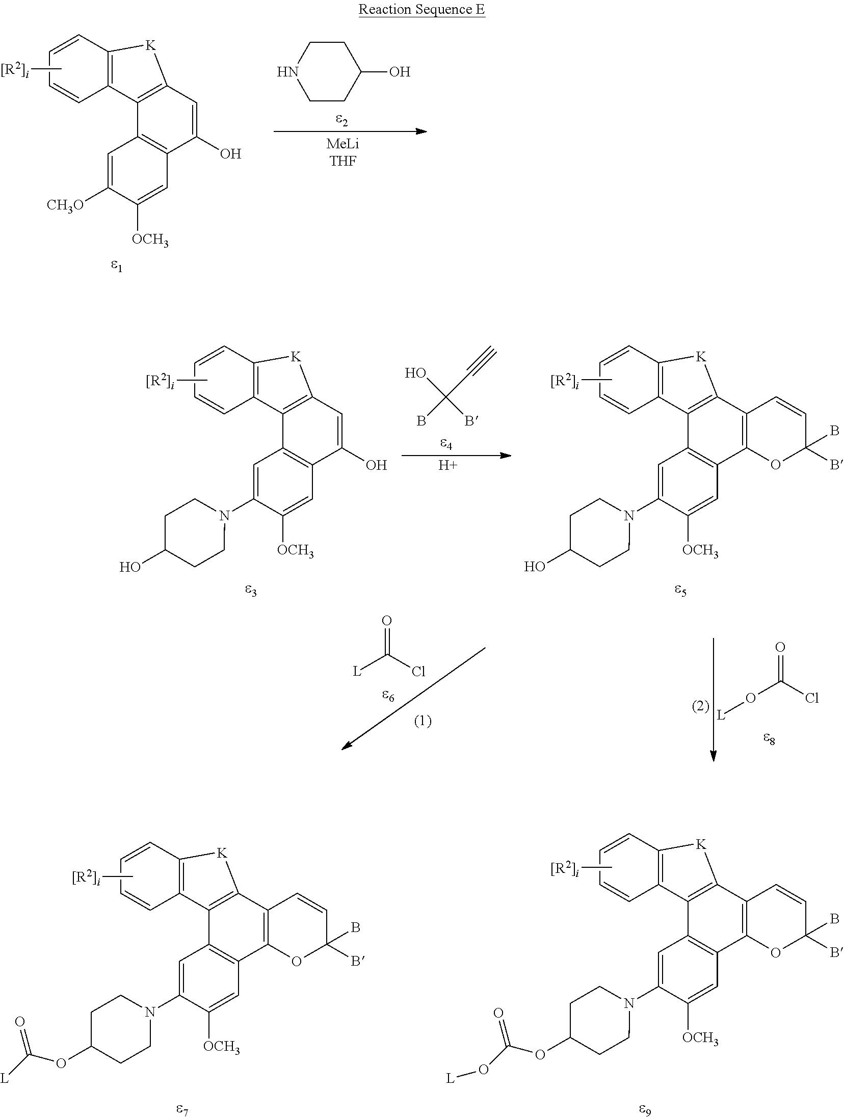 Figure US08582192-20131112-C00028