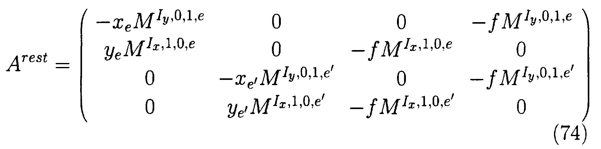 Figure imgf000075_0004