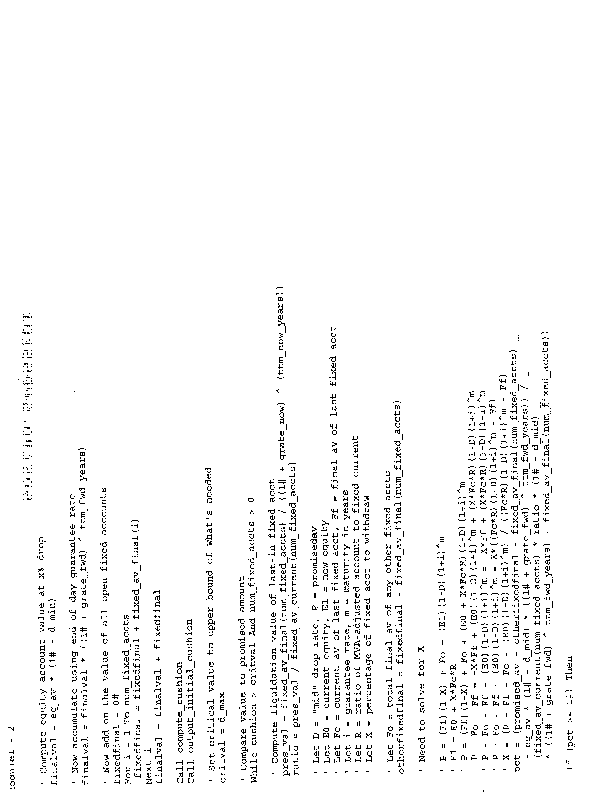 US20020174042A1 - System, method, and computer program
