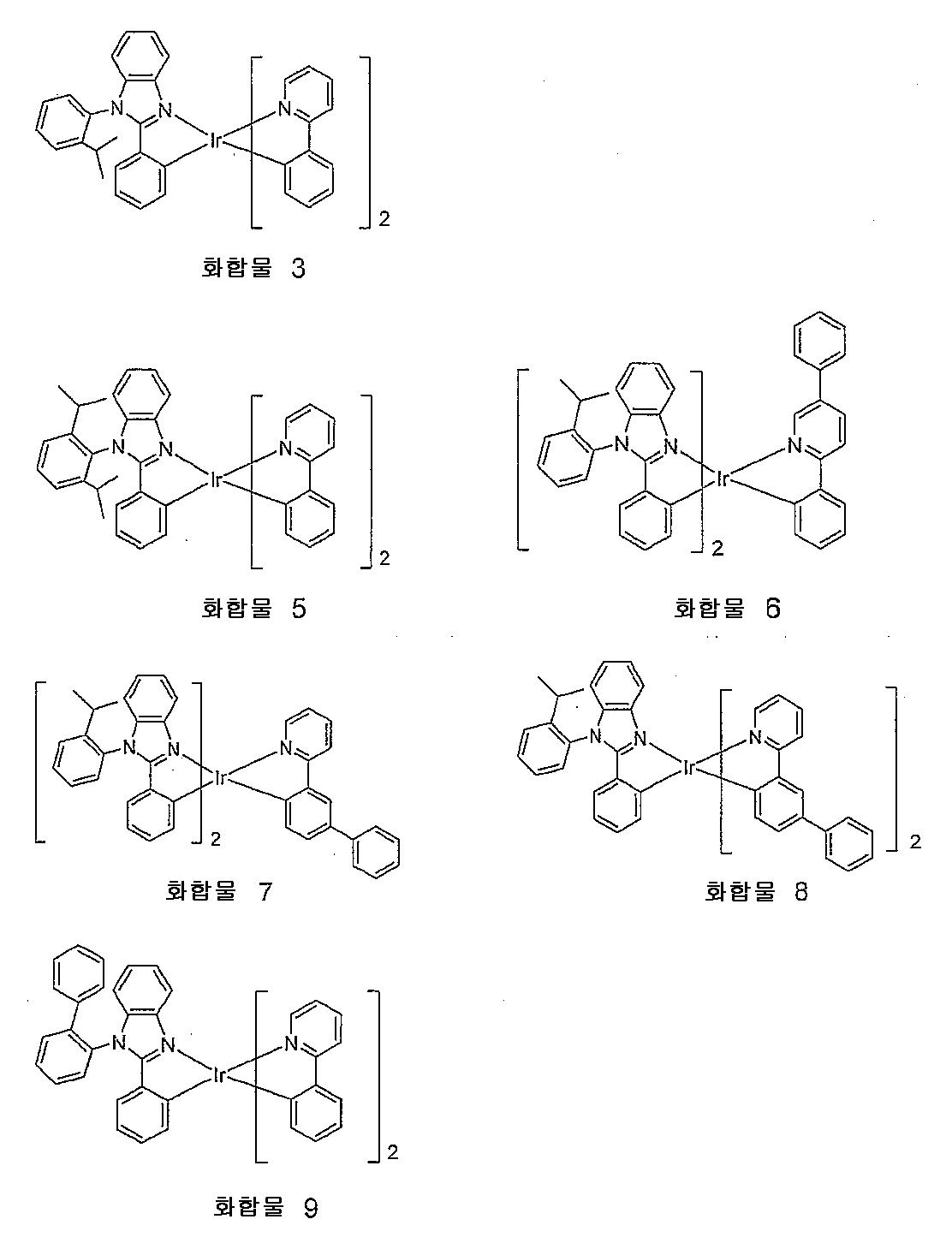 Figure 112015114214014-pct00119