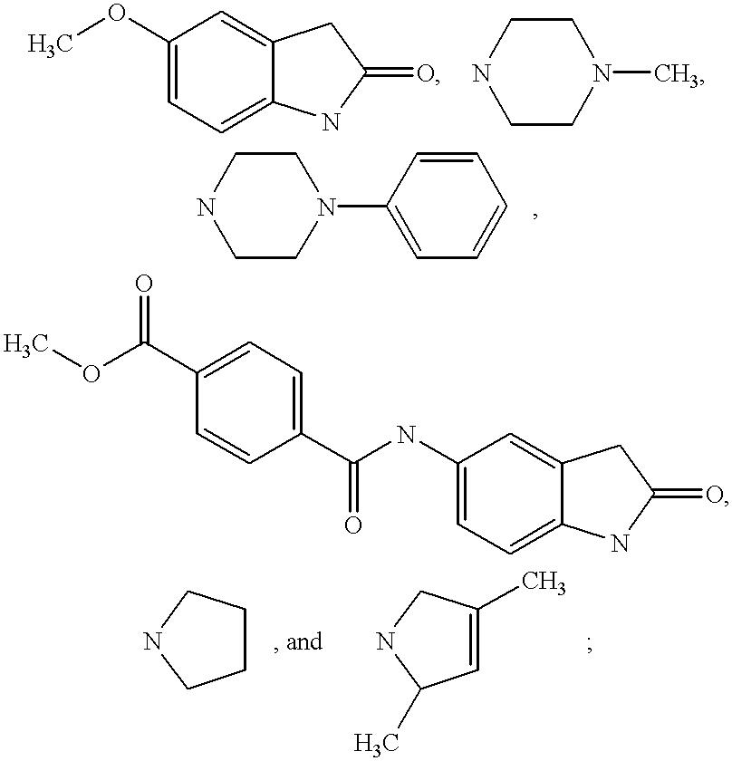 Figure US06514981-20030204-C00011