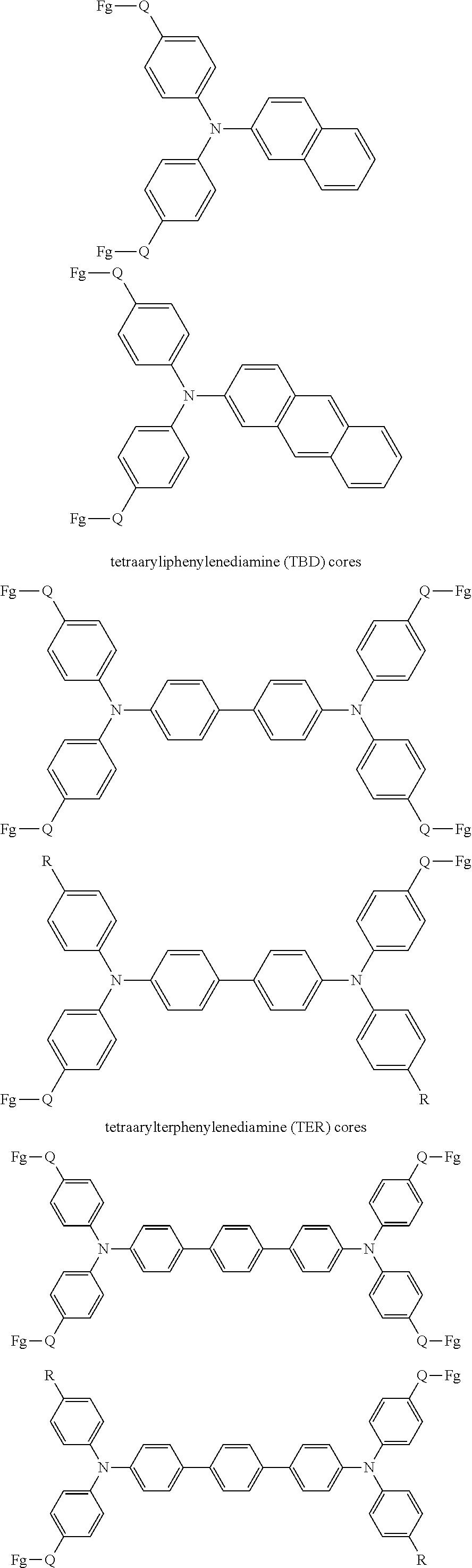 Figure US08591997-20131126-C00011