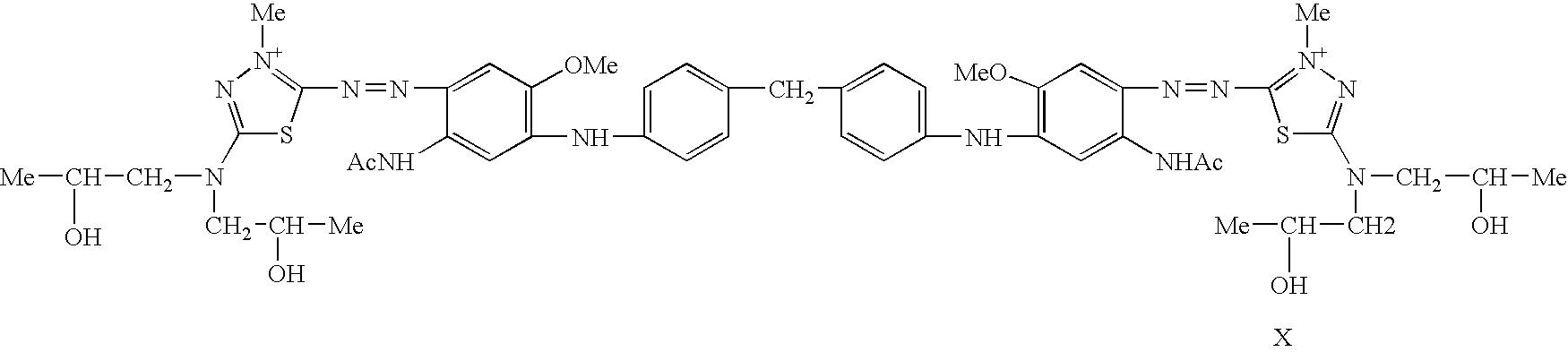Figure US07497878-20090303-C00008