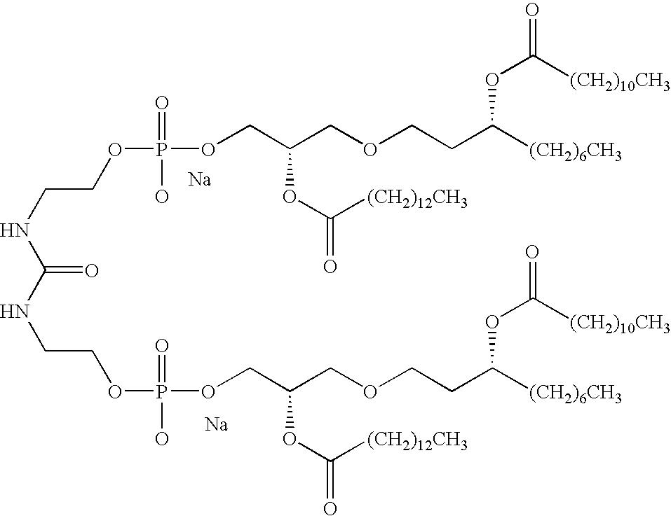 Figure US07976852-20110712-C00066