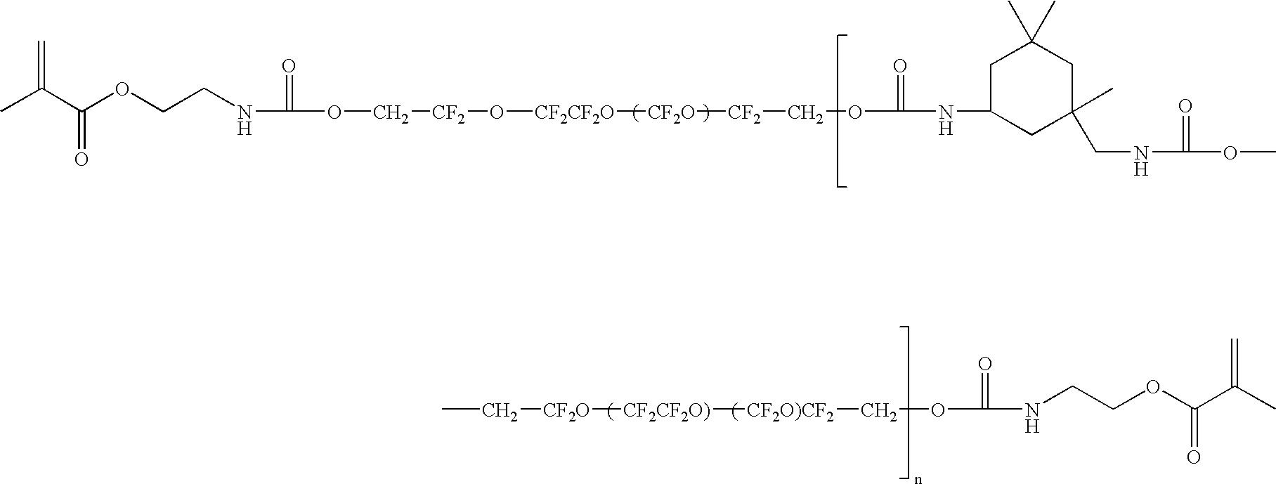 Figure US20070275193A1-20071129-C00035