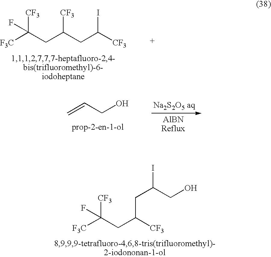 Figure US20090137773A1-20090528-C00174