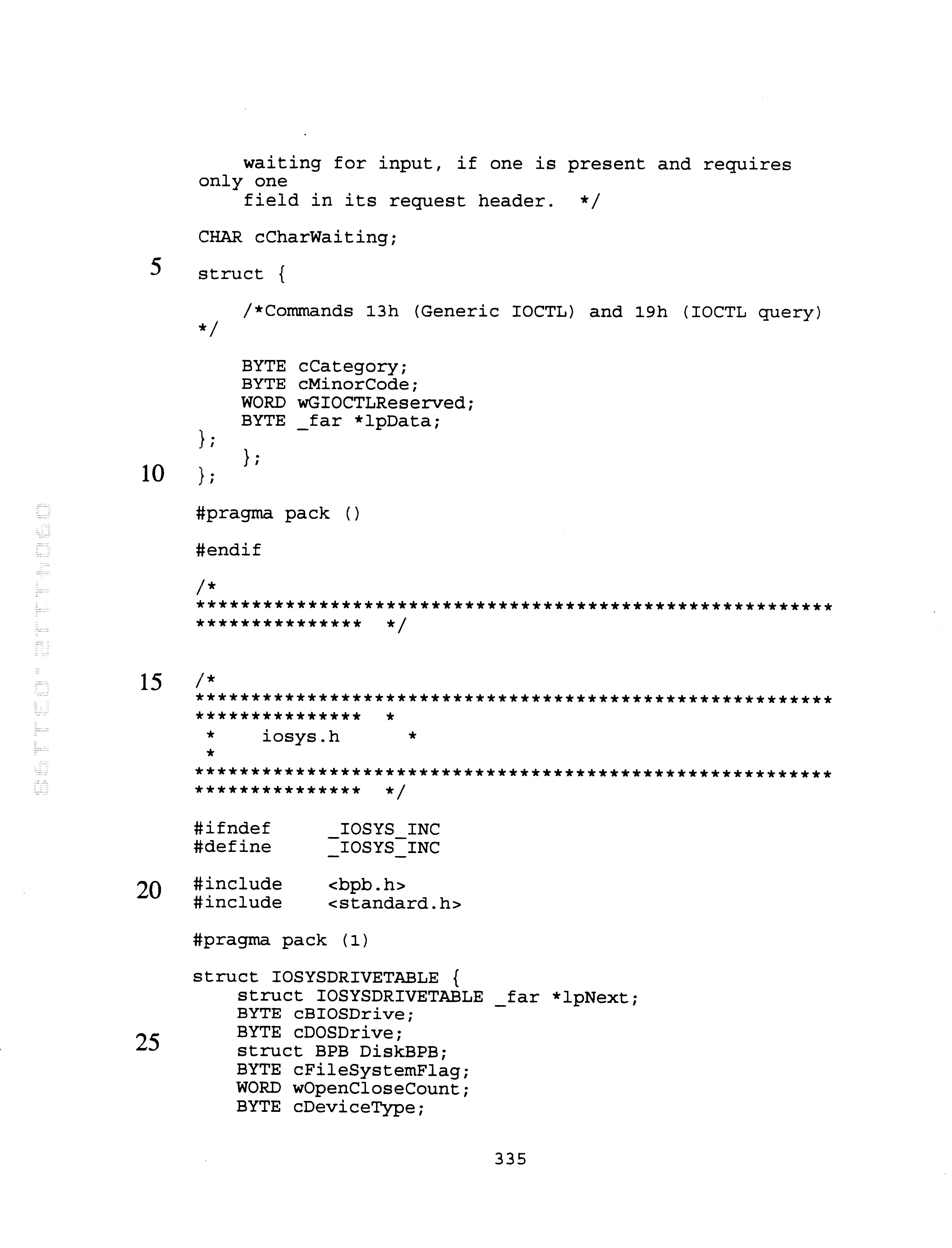Figure US06507914-20030114-P00295