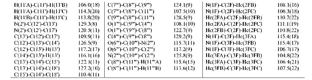 Figure CN103833712BD00111