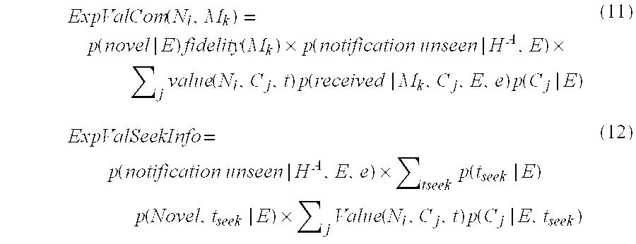 Figure US20040128359A1-20040701-M00002