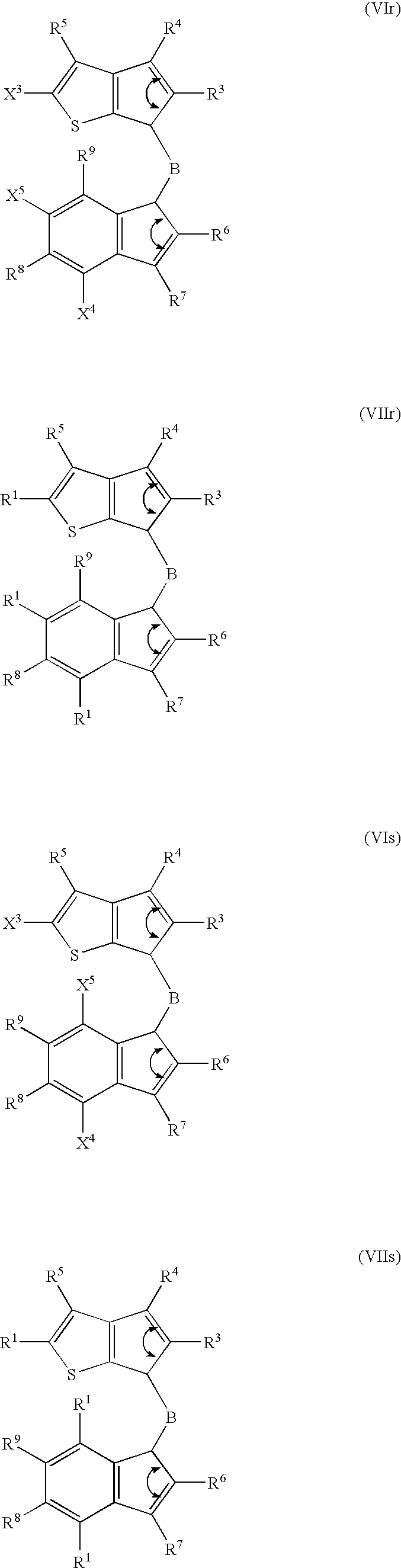Figure US07910783-20110322-C00143