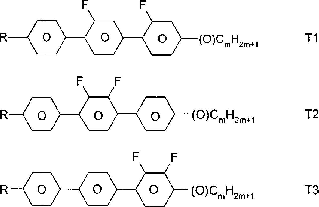 Figure 00590004