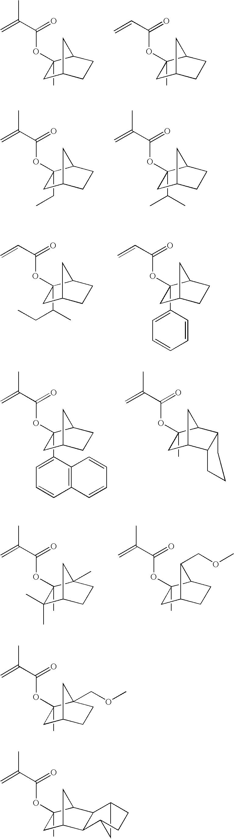 Figure US08129086-20120306-C00053