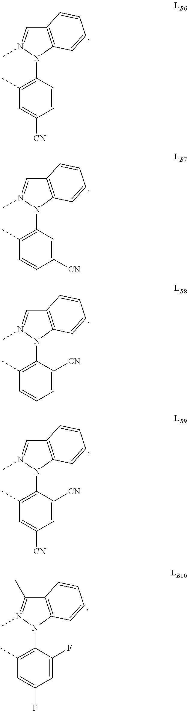 Figure US09905785-20180227-C00499