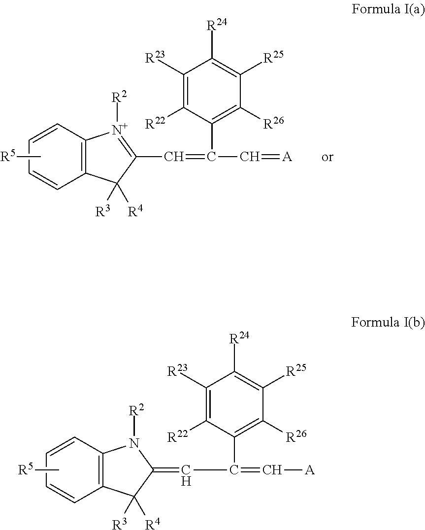 Figure US09150922-20151006-C00004