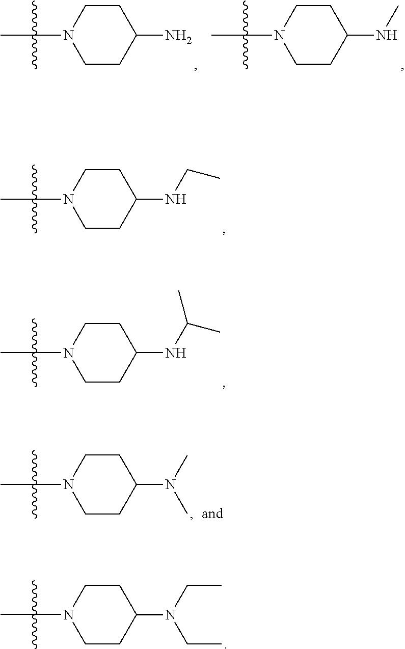 Figure US09278987-20160308-C00165
