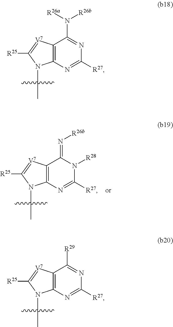 Figure US09271996-20160301-C00106