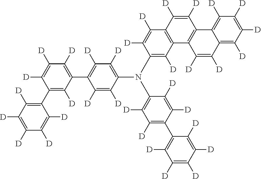 Figure US20110037381A1-20110217-C00028