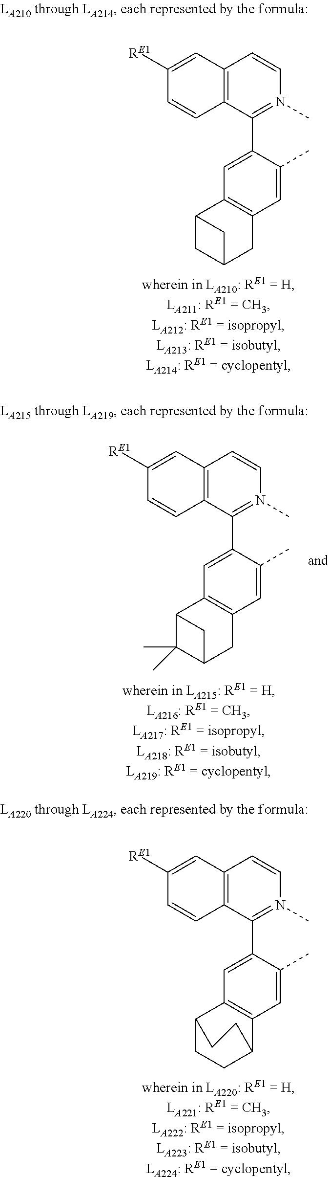 Figure US09691993-20170627-C00045