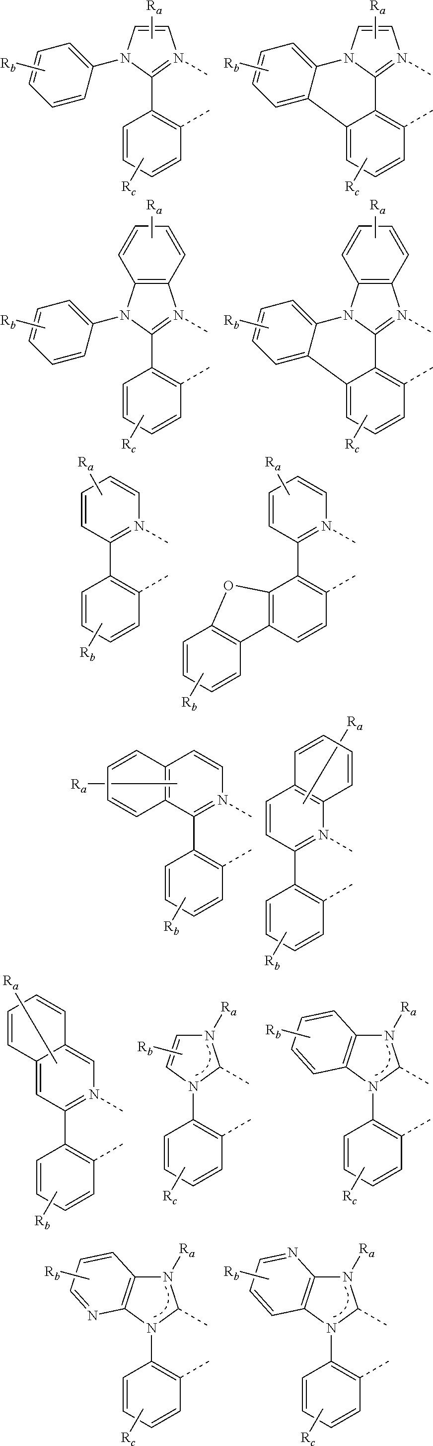 Figure US08969592-20150303-C00281